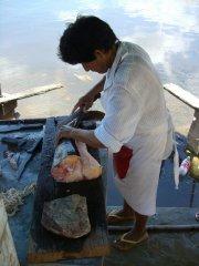 Fischkauf20.jpg