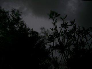 Gewitter1.jpg
