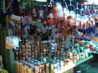 Petirossi-Markt9.jpg