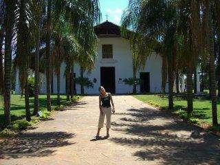 Yaguaron1.jpg