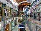 Shopping del Sol