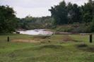 landschaft_20060524_1168374380.JPG