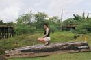 landschaft_20060524_1867301071.JPG