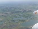 Flug26.jpg