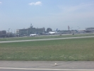 Flug31.jpg
