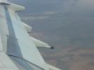 Flug41.jpg