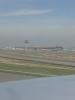 Flug44.jpg