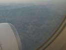 Flug45.jpg