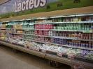 Supermarkt4.jpg