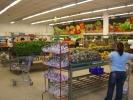 Supermarkt5.jpg