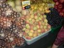 Agro-Shopping3.jpg