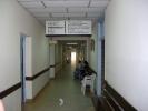 Krankenhaus3.jpg