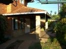 Haus-in-Lambare10.jpg