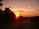 Sonnenuntergang3.jpg