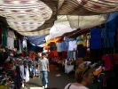 Petirossi-Markt1.jpg