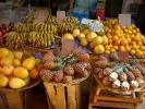 Petirossi-Markt15.jpg
