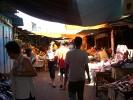 Petirossi-Markt17.jpg