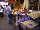 Petirossi-Markt20.jpg