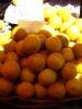 Petirossi-Markt23.jpg