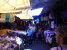 Petirossi-Markt26.jpg