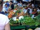 Petirossi-Markt5.jpg