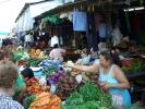 Petirossi-Markt6.jpg