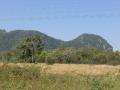 Ausflug Pirareta und Paraguari