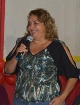 Claudene Campos