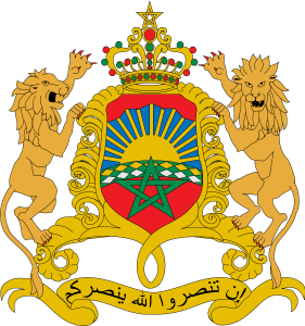 escudo_marruecos