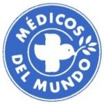 logo_medicos_del_mundo