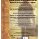 """Encuentro:""""Programas de Retorno y Reintegración de Migrantes. Evaluación de la gestión estatal y regional"""""""