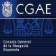 El CGAE propone mejoras en el nuevo Reglamento de Extranjería