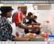 Programa de ayudas a inmigrantes de Cáritas Coruña