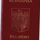 Los Rumanos deberán seguir pidiendo permisos de trabajo durante 2013