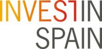 web invest in spain