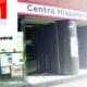 Cursos y talleres del Centro Hispano Americano para el mes de Mayo