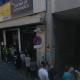 Renovaciones de autorizaciones de trabajo y Larga duración en Madrid