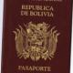 Requisitos para renovar el pasaporte boliviano en el Consulado en Madrid