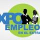 Expo Empleo en el Extranjero