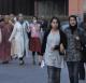 Entra en vigor la normativa para contratar trabajadoras de hogar transfronterizas