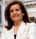 La ministra de Empleo y Seguridad Social preside la VIII Conferencia Sectorial de Inmigración para tratar la acogida a los refugiados sirios