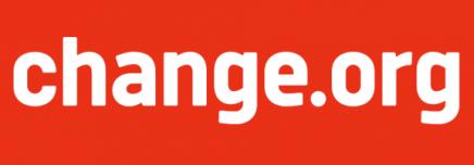 Puedes Firmar a favor de la agilización de las inscripciones de las Juras realizadas en notaría a través de Change.org.