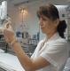 Comunicación de inicio de actividad sanitaria especializada
