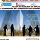 Taller de búsqueda de empleo en el Centro Hispano-Ecuatoriano