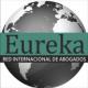 Taller: Análisis Jurídico de Sentencias sobre Refugio en el caso de Venezuela