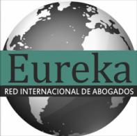 talleres extranjería