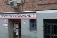 centro hispano dominicano