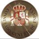 Solicitud de Pasaporte Español en el Consulado de España en Santa Cruz de la Sierra (Bolivia)