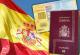 Oferta Nacionalidad Española Septiembre 2016 – Descuento hasta un 30%