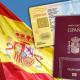 Acuerdo de colaboración entre el Ministerio de Justicia y diversos organismos para procedimientos de nacionalidad